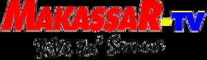 Makassar TV 2007