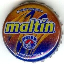 Maltin