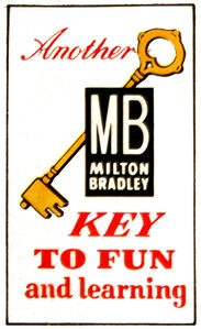 Mbkey158-64