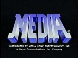 Media1988