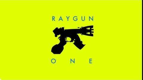Millar Gough Ink-Farah Films-Raygun One-Sonar Entertainment-MTV Production Development (2016)