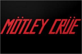 Motley crue logo 1