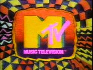 Mtvcreatures1985