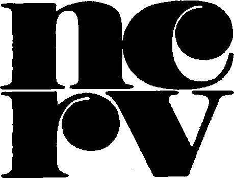 File:NCRV logo 70s.png
