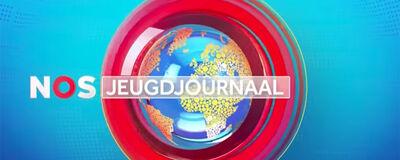 NOS Jeugdjournaal 2012