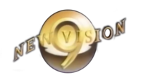 New Vision 9 (1989-1994)