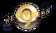 New Vision 9 (1989-1994)