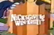 Nicksgiving Weekend