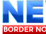 Nine News Border North East