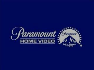 File:Paramountvideo78.jpg