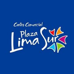 Plaza Lima Sur logo 2011