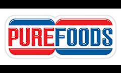 Purefoods 003