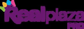 RPPro logo 2009