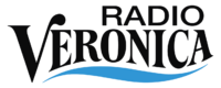 Radio-Veronica-logo