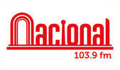 Radio Nacional del Perú (Logo FM)