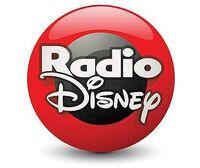 Radio disney peru 91.1