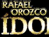 Rafael Orozco, El Ídolo