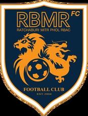 Ratchaburi Mitr Phol RBAC 2015
