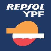 Repsol 1999
