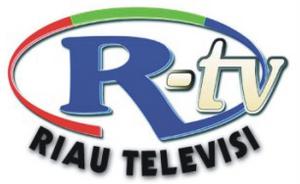 Riau TV 2001