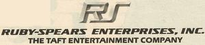 Rubyspears1984print