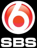 SBS6 logo 2005