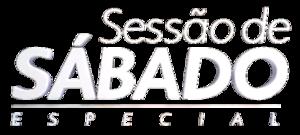 SESSÃO DE SÁBADO ESPECIAL 2019 PNG