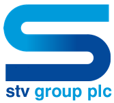 STV Group