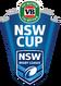 ScaleWidthWyI3MDAiXQ-NSWRL-VBNSWCup