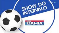 Show do Intervalo (2016) Casas Bahia 2
