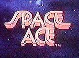 Space Ace (cartoon)