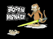 Stoopidmonkey2005 46