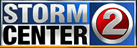 Stormcenter-2-137x48-for-weather-blog