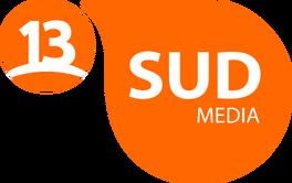 Sudmedia2013