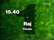 TVP1 1999 schedule ident (1)