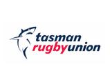 Tasman Rugby Union 2016 logo