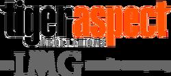 Tiger Aspect 2006 (IMG)
