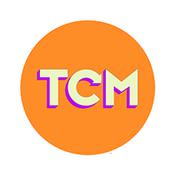 TurnerLogos LATAM TCM orange 2