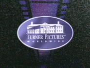 Turner Pictures Worldwide