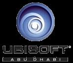 Ubisoft abu dhabilogo1