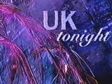 Uk tonight 1999 t1258a-small