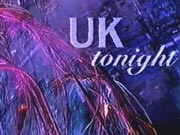 Uk tonight 1999 t1258a-small