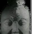 VIDgital
