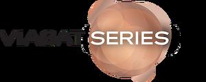 Viasat Series hd