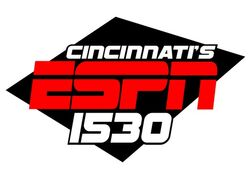 WCKY ESPN 1530