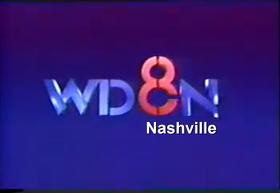 WDCN (1982-2000)