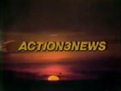 WKYC Action 3 News 1978 a