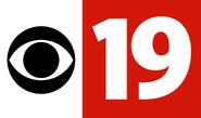 WOIO CBS 19 2019