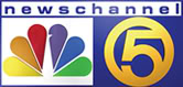 File:WPTV 1998.jpg
