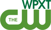 WPXT The CW